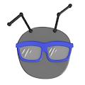 Bugman_140