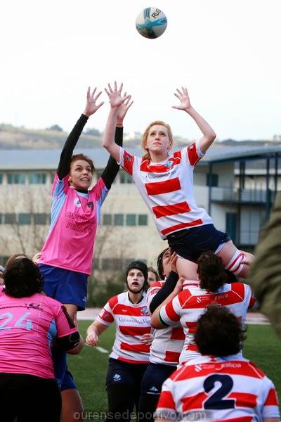 Rugby-femenino-02-2015