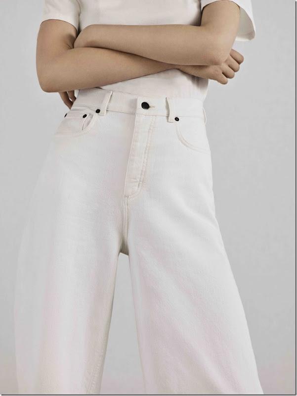 COS_Off-white Denim looks (1)