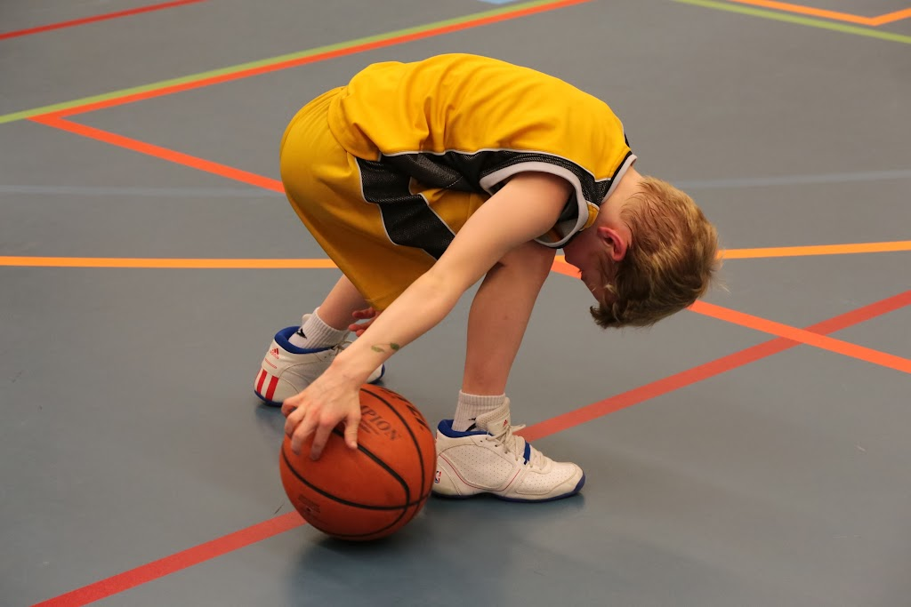 Basketbal clinic 2014 - Mix%2Btoernooi%2B4.jpg