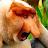 Jordan Kong avatar image
