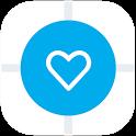 TACTIO HEALTH icon