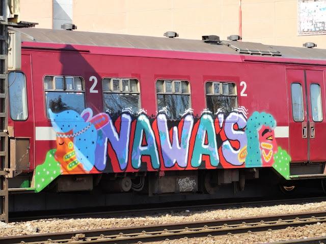 nawas (13)
