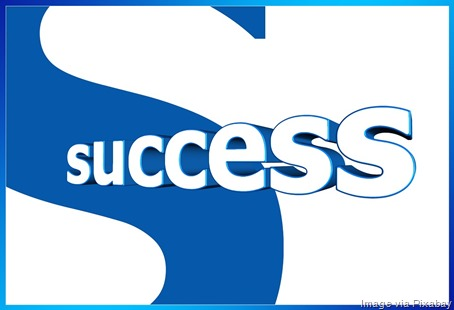 success-small-business