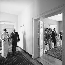 Hochzeitsfotograf Kai und Kristin Fotografie (kaiundkristin). Foto vom 05.08.2015