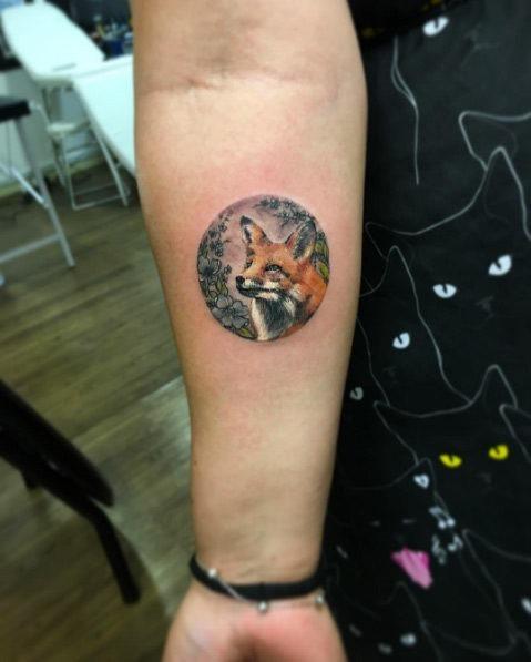esta_circular_fox_tatuagem