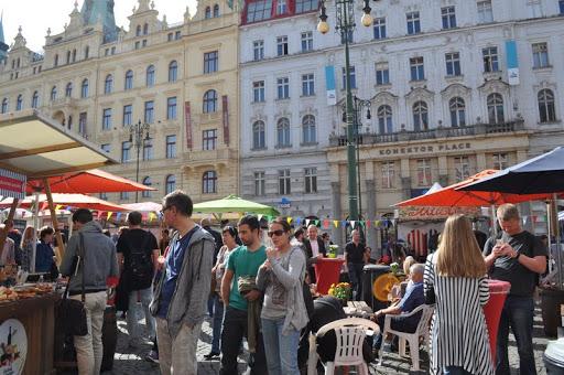 Praga (12).JPG