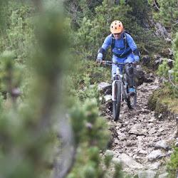 Freeridetour Dolomiten Bozen 22.09.16-6164.jpg