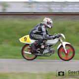 Wegrace staphorst 2016 - IMG_5994.jpg