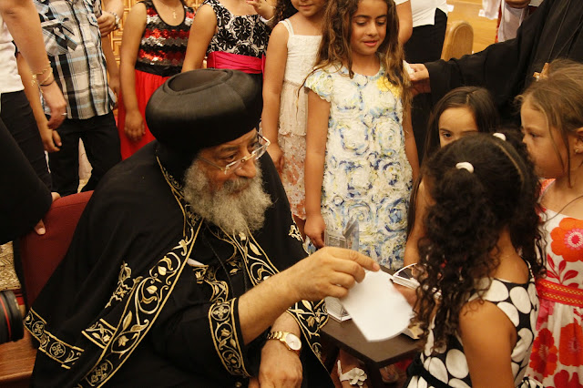 H.H Pope Tawadros II Visit (4th Album) - _MG_1217.JPG