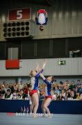 Han Balk FanGym NK 2014-20140622-2881.jpg