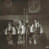 1980-03-01 Koncert ZPiT UG Jantar, Sopot