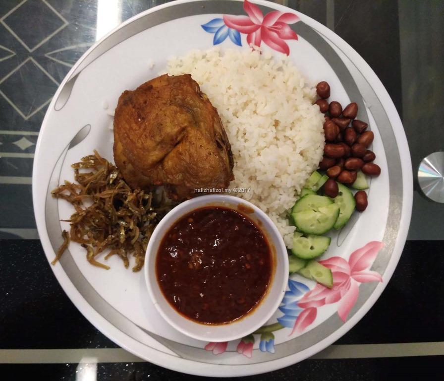 [nasi+lemak+restoran+hajah+basiroh%5B5%5D]