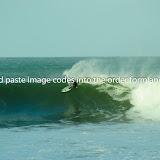 20130818-_PVJ0988.jpg