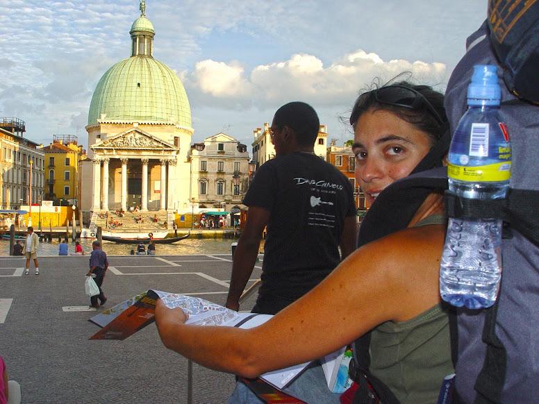 10 dicas preciosas para preparar o seu INTERRAIL