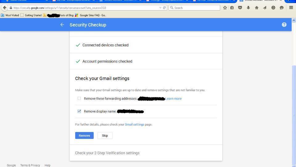 https://lh3.googleusercontent.com/-fQ8U-lMSy5w/VYHHmDbGM-I/AAAAAAAAACk/hsYDDEx2F2A/s1600/DisplayName.Remove.20150616.jpg