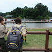 2015 Firelands Summer Camp - IMG_3699.JPG