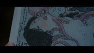 R-18指定 規制ギリギリの予告編解禁 パク・チャヌク監督最新作『お嬢さん』.mp4 - 00030