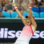 Shuai Zhang - 2016 Australian Open -D3M_5327-2.jpg