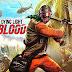 Dying Light: Bad Blood, la Battle Royale-Style Mode è ora disponibile su PC
