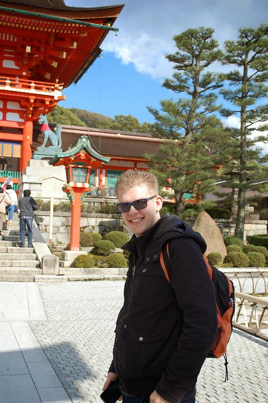 2014 Japan - Dag 8 - jordi-DSC_0676.JPG