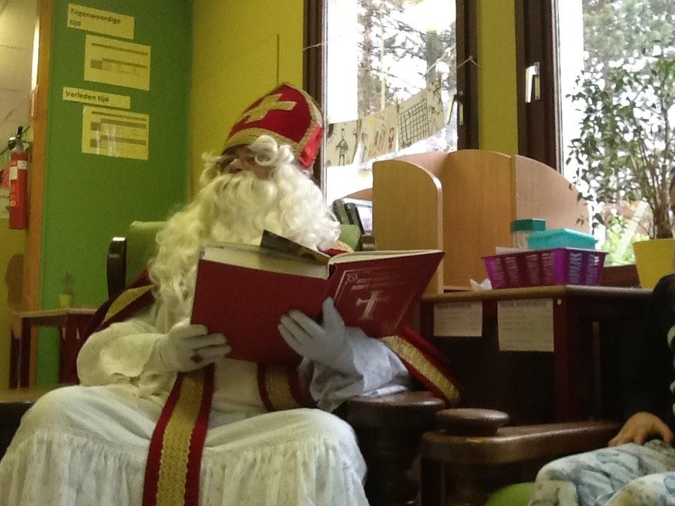 De Sint op bezoek! - lfg33.jpg