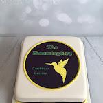 Humingbird corporate 4.JPG