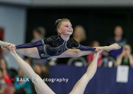 Han Balk Fantastic Gymnastics 2015-1611.jpg