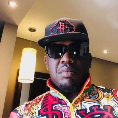 Nigerian Celebrity Illblis
