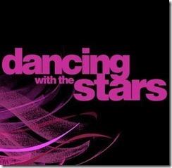 dancing-with-the-stars-season-22