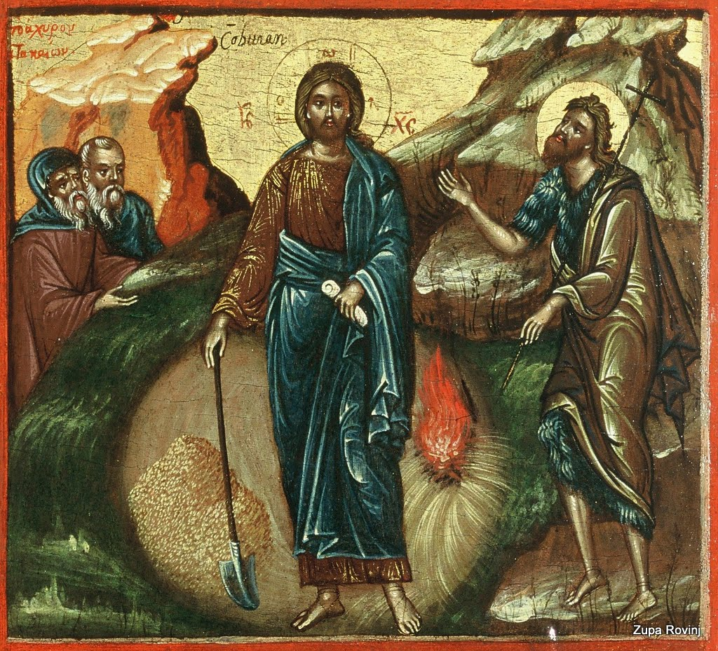Sv. Ivan Krstitelj - 05.JPG