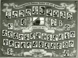 1958 - IV.b