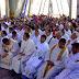 EN FOTOGRAFÍAS: Inicio del Año de la Fe en la Diócesis de Celaya