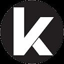 Kasma Kamaei