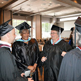 UA Hope-Texarkana Graduation 2015 - DSC_7773.JPG