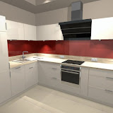 kuchnie9432.jpg