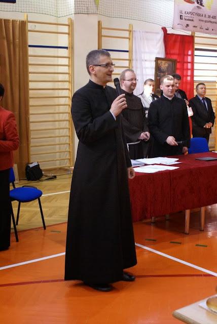 Konkurs o Św. Janie z Dukli - DSC01369_1.JPG