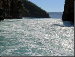 170526 110 Horizontal Falls Trip Boat Trip