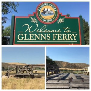 glenns ferry men Glenns ferry health clinic, inc glenns ferry, idaho men's data (% of total men) men's health (ages 15-44) 4048%: 4014%: patients under 15 who are male.