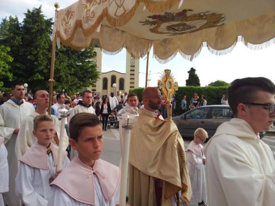 Tijelovo u Medugorju, 30 maja 2016 - tp7.jpg
