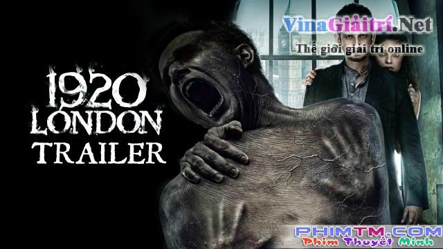 Xem Phim Khai Trừ Quỷ Dữ - 1920 London - phimtm.com - Ảnh 2
