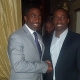 Executive Dinner Chat with DeKalb Co. Commissioner Lee May - Oct%2B22%252C%2B2011%2B019.JPG