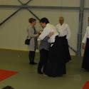 Leonard - 20 Jaar Aikido (2018-01-13)