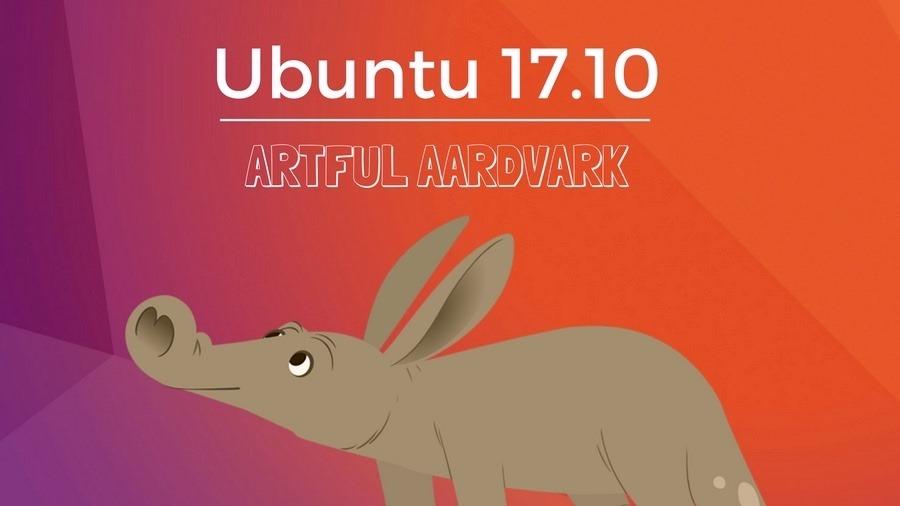 [UBUNTU-17.10-artful-aardvark%5B4%5D]