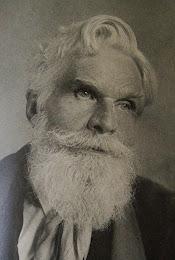 Havelock Ellis Author 1