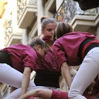 19è Aniversari Castellers de Lleida. Paeria . 5-04-14 - IMG_9519.JPG