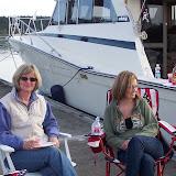 2009 SYC Girlz Cruize - 100_7425.jpg