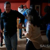 Photos from La Casa del Son at #TavernaPlakaATL. GA Tech Salsa Club