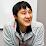 Jung-Jae Kim's profile photo