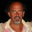 Eduardo R